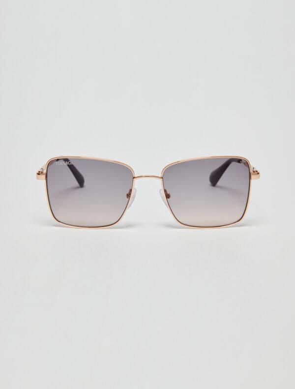 Naočare