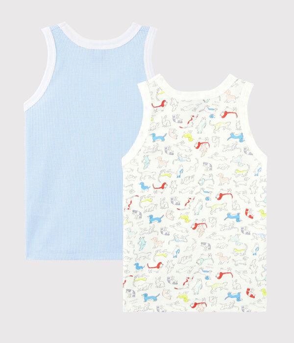 Trik majica