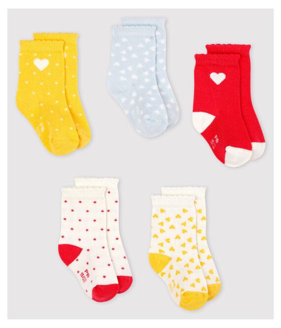 Čarape