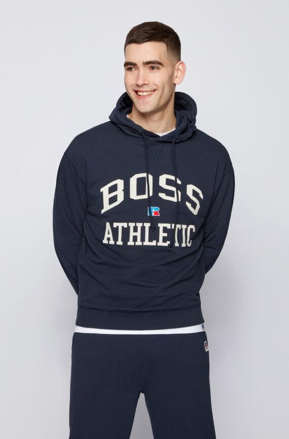 Dukserica Russell Athletic