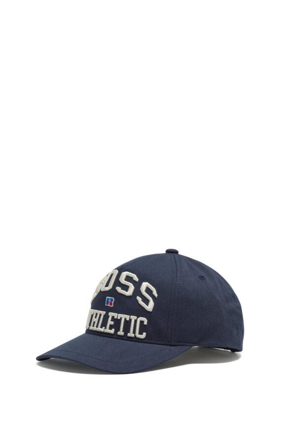 Kačket Russell Athletic