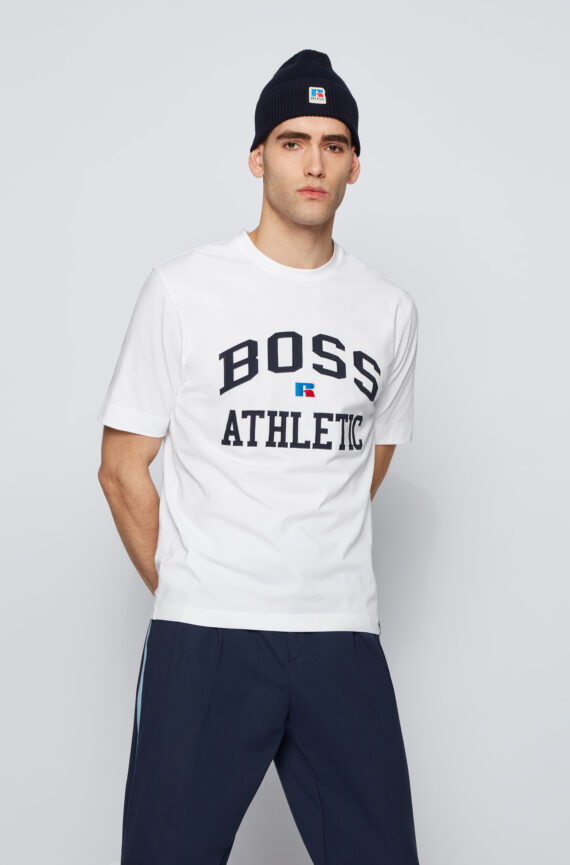 Majica Russell Athletic