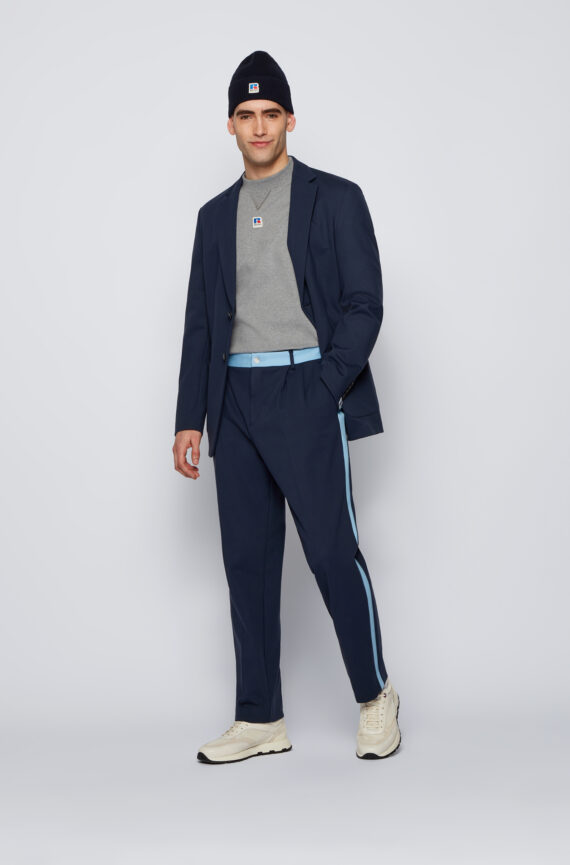 Pantalone Russell Athletic