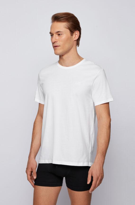 Set majica