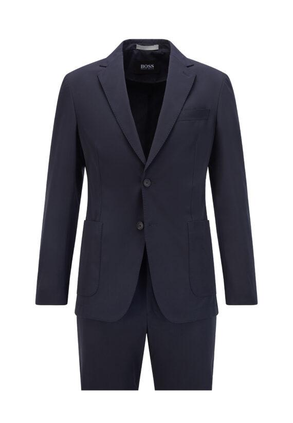 Odijelo